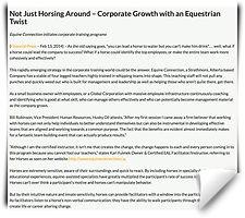 corporate-growth REGINA
