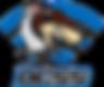 dawson creek team events