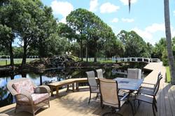 event rental facility