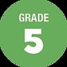 grade 5.png