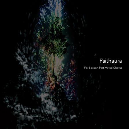 Psithaura
