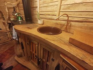 Esc Kitchen.jpg