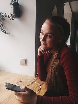 Екатерина ВАХРУШЕВА.jpg