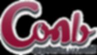 Лого группа компаний Соль.png