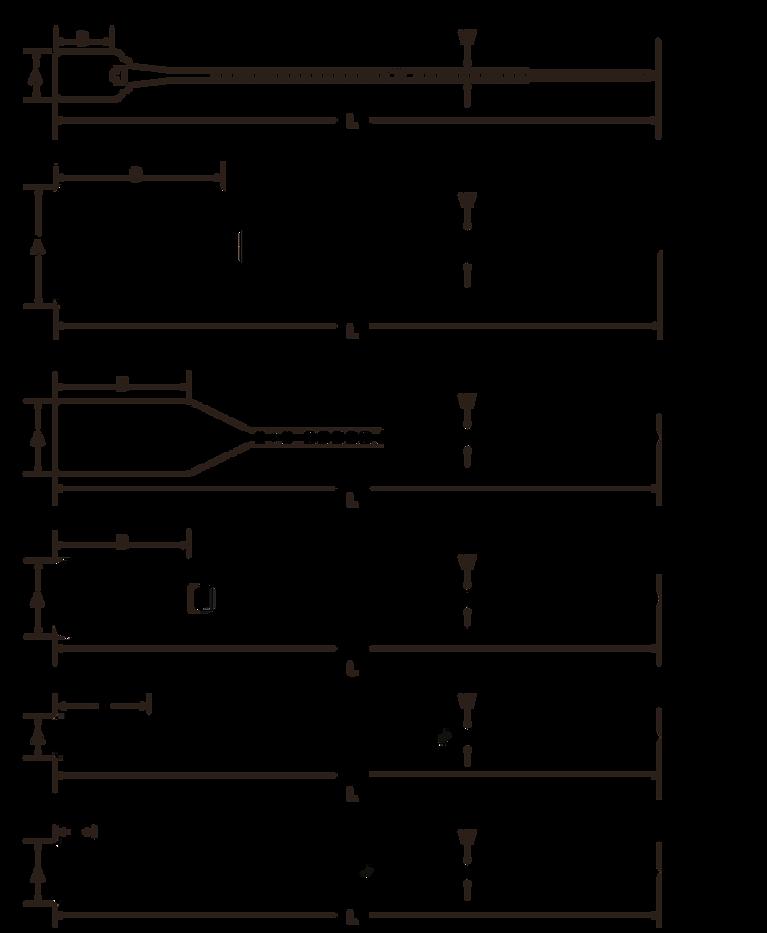 工程圖封條 (1)-01.png