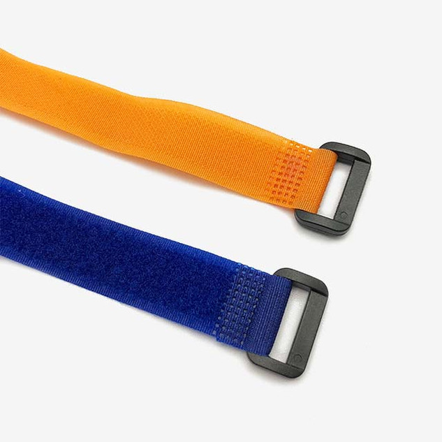 塑膠扣 (小)