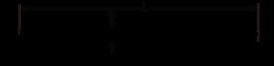 固定式-02.png