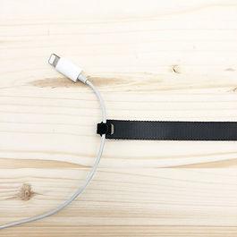 耳機線.jpg
