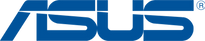 ASUS_Logo.svg.png