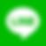 300px-LINE_logo.svg.png