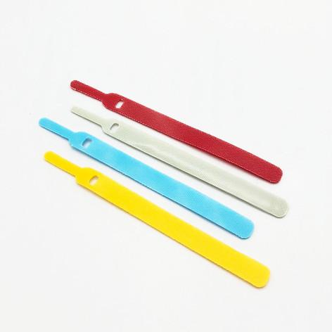 軋型(B型) 顏色客製