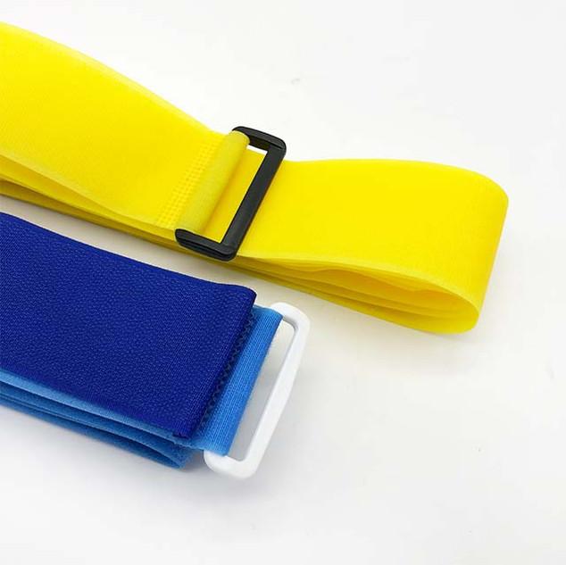 塑膠扣 (行李帶用)