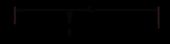 固定式-01.png