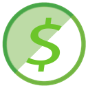 Cashapp-Icon.png