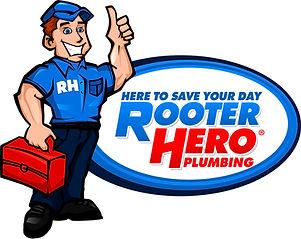 Rooter Hero 4.jpg