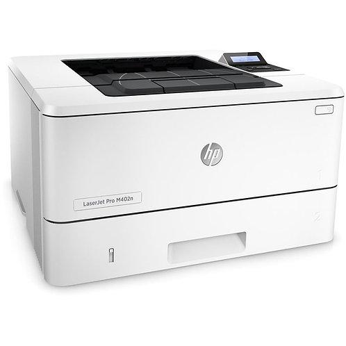HP 402n Refurbished