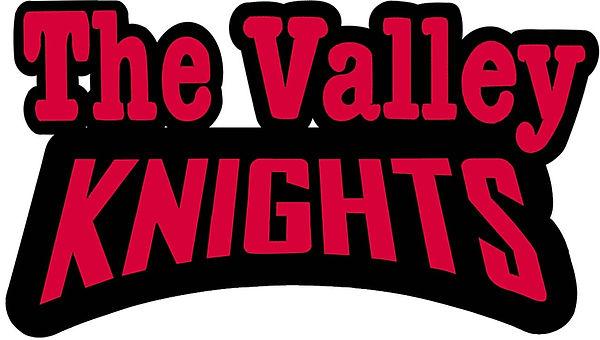 The Valley Knights Hat.jpg