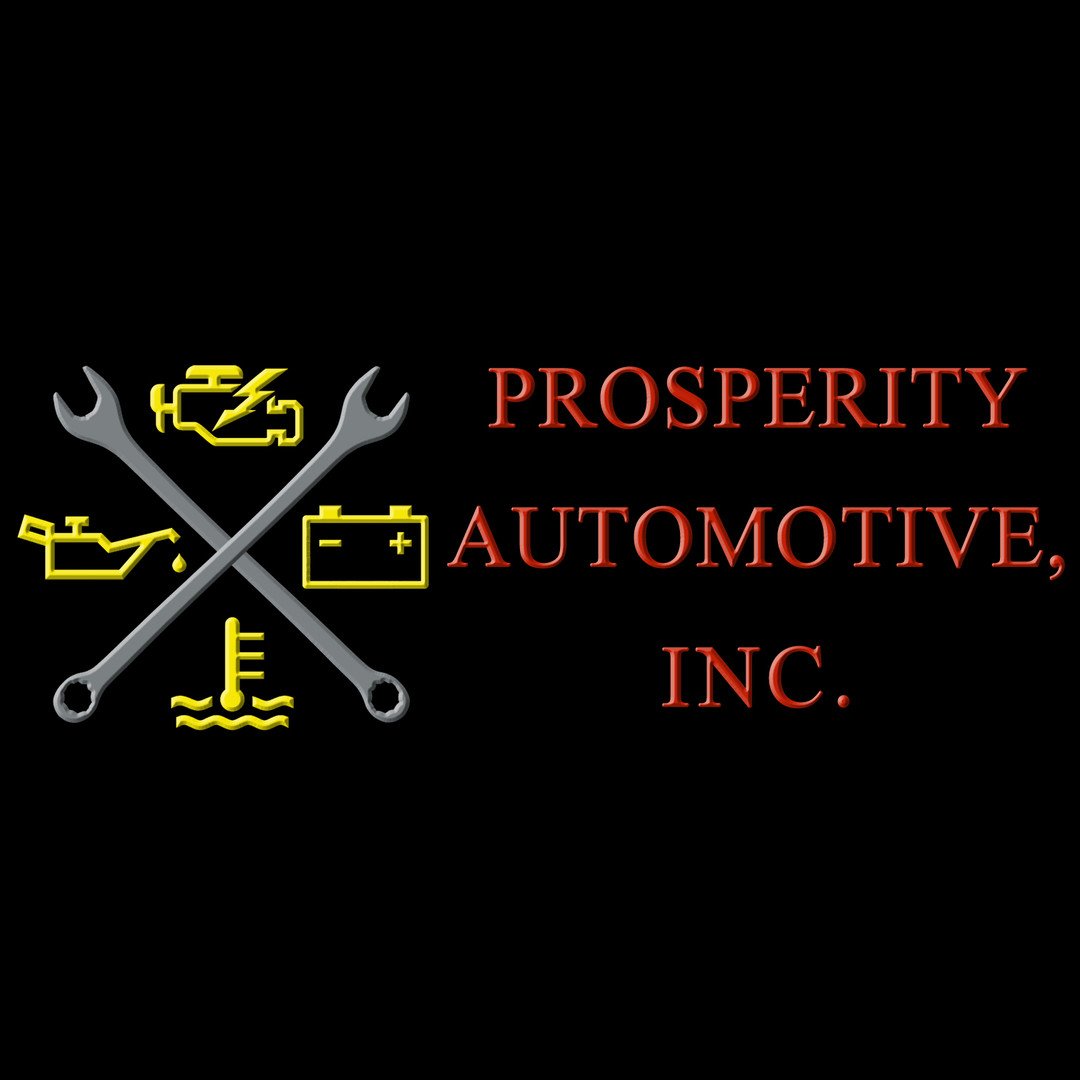 Prosperity Automotive