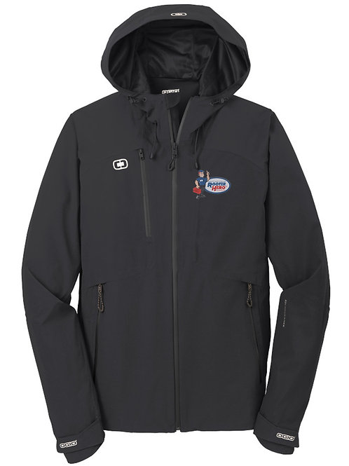 OGIO® ENDURANCE Impact Jacket