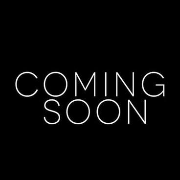 Z_Coming_Soon
