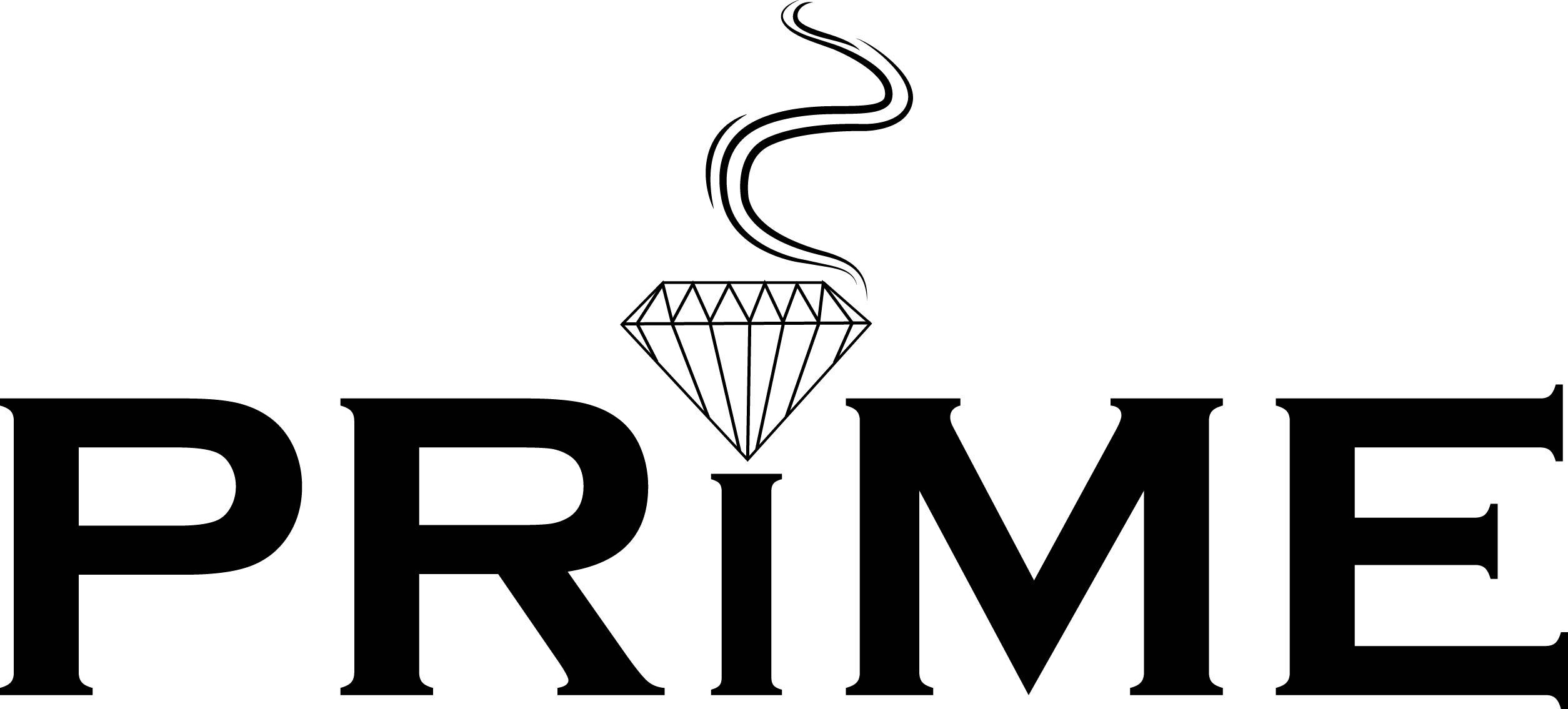 Prime Diamond