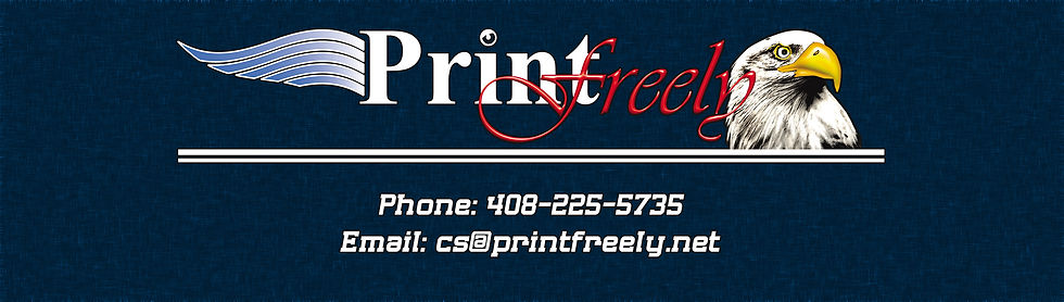 PrintFreely Cover Photo Wide.jpg