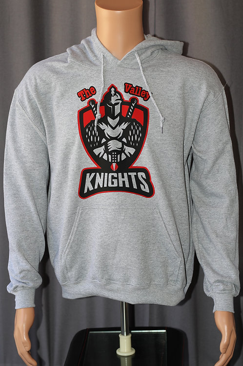 The Valley Knights Hoodie