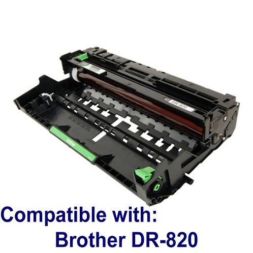 BDR820-NC
