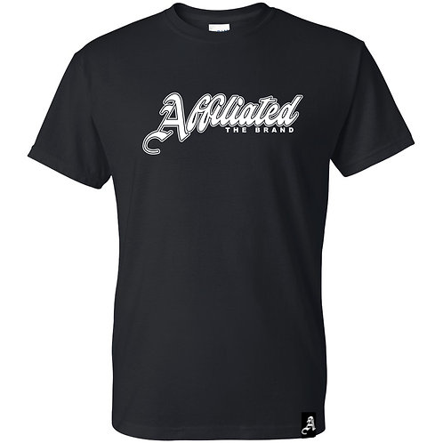 Affiliated T-Shirt