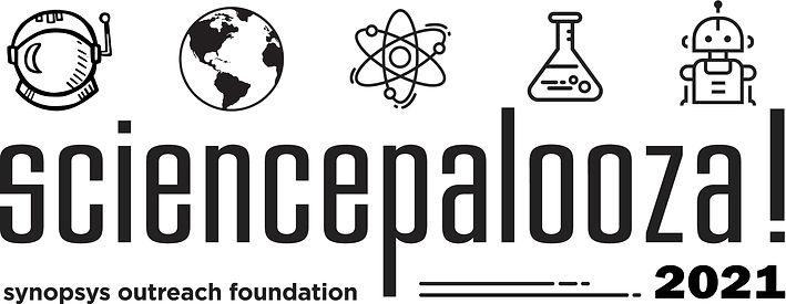 sciencepalooza! 2021.jpg