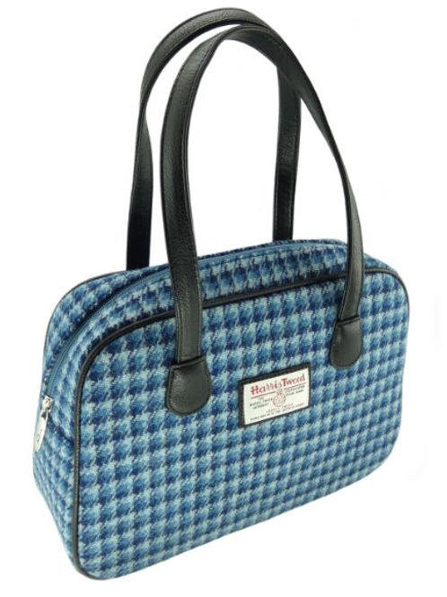 Harris Tweed Eden Bag