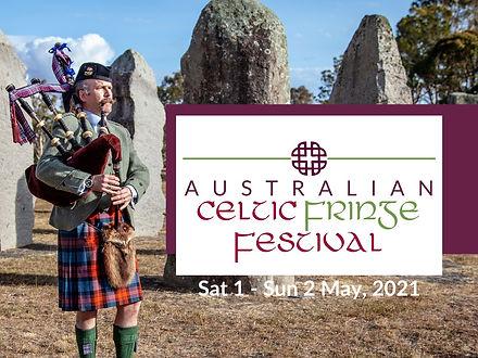 Australian Celtic Festival.jpg