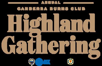 CBC_Highland_Gathering_Logo.png