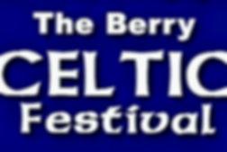 Berry_edited_edited.jpg