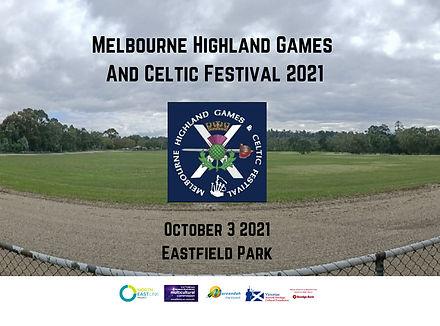 Melbourne Hightland Games.jpg