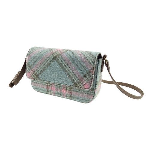Moon Ellen Mini Bag