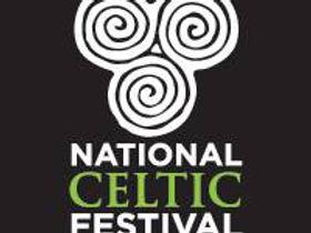 National Celtic Festival.jpg