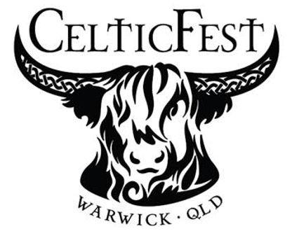 CelticFest.jpg
