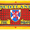 Thumbnail: Scotland the Brave Flag - Size Small and Standard