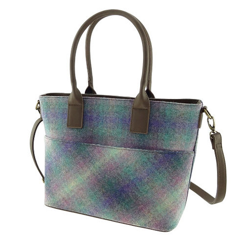 Moon Loxley Large Tote Bag