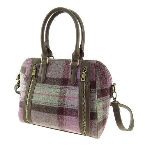 Moon Derwent Handbag