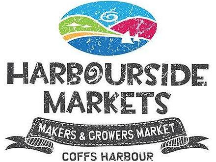 Harbourside Markets.jpg