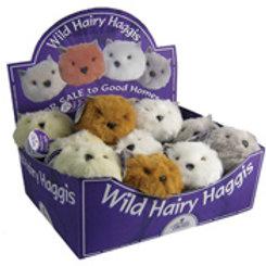 "Wild Hairy Haggis - ""squeaks"""