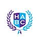 HABC.png
