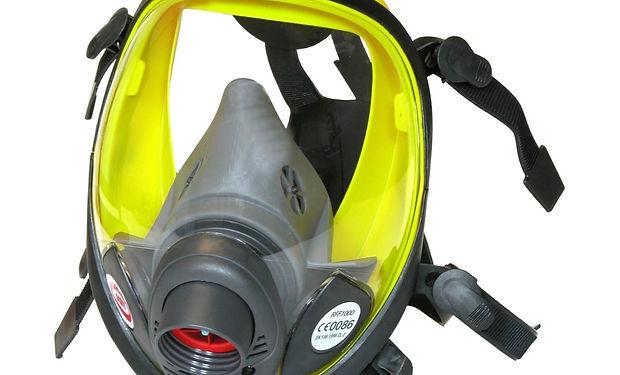 RP5512-Scott-Vision-2-Full-Face-Mask-Res
