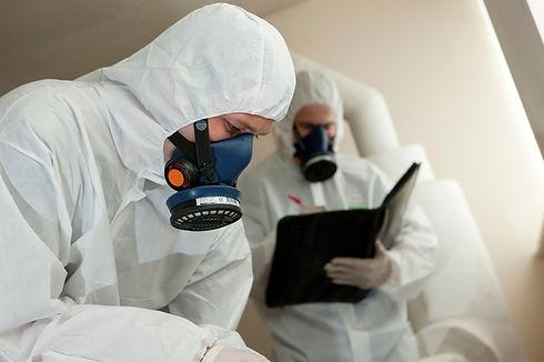 asbestos-testing-sampling.jpg