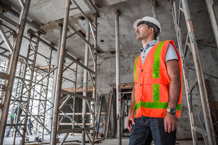 on-site-construction-worker.jpg
