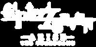 Epic7_logo.png