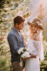 T&K-Engaged[RedBloomPhotography]-51.jpg