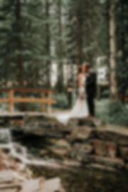 Wedding -  (492).jpg